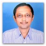 Sanjay M Trivedi
