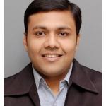 Nigam Mukeshbhai Sanghvi