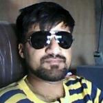 Nihal Patel