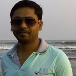 Niharendra Choudhury