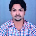 Nikhil Omprakash Kohad
