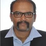 Nikhil Madgavkar