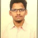 Nikhil Aivalli