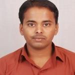 Nikhil Sambhaji Jadhav