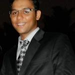 Nikhil Nanchandbhai Panchal
