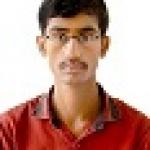 B. Nikhil Reddy