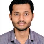 Nikhil Sharad Walunj