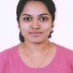 Nikita Sudhir Muley