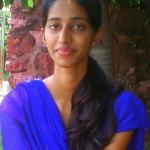 Nikita Joshi