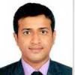 Nikhil Jaywant Joshi