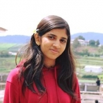 Nila Asaithambi