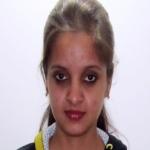 Nilanshi Rai