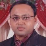 Nilay Ashok Shah