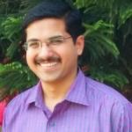 Nilesh S. Bhosekar