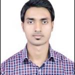 Nilesh Krishna Galande