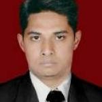 Nilesh Pujara