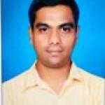 Nilesh Pandit Deore