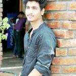 Nimish Jain