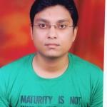 Prashant Ninawe