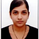Ninni Vaishnav