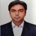 Nirmalya Mandal