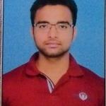 Nirwan Vibhor