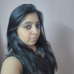 Nisha Juneja
