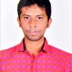 Syed Nishal Basha