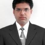 Nishant Janyani