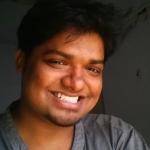Nisharg I Patel