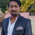 Nishikant Shantappa Pandhare