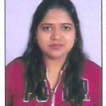 Nishu Kumari