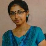 Nitha Girija Vallabhan