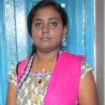 Nithia Kavya Yesudoss