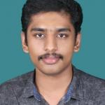 Nithin Balan