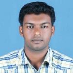 Nithin Pavithran
