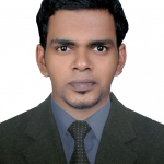 Nithun Chand O