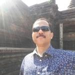Nitin Vishwanath Khatu