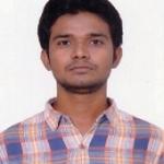 Nitin Pratap Singh