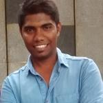 Shailesh Hanumant Khopade