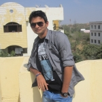 Nitin Wagh