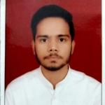 Nitish Chandra Mohan