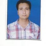 Nitish Kumar Soti