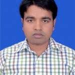 Nitya Nand Kumar