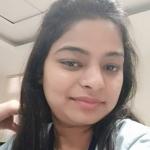 Nivedita Singhal
