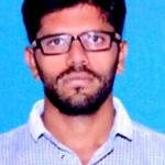 N K Venkateswara Reddy