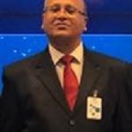 Nagesh Kumar N