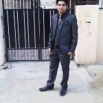 Navneet Kumar Giri