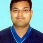 Dr.narendra. Pratap Singh