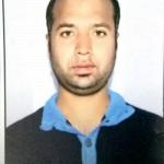 Neeraj Kumar Saini
